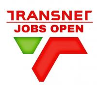 Transnet Leanership / Jobs Positions Open